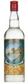 Rivers White Rum