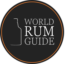 World Rum Guide